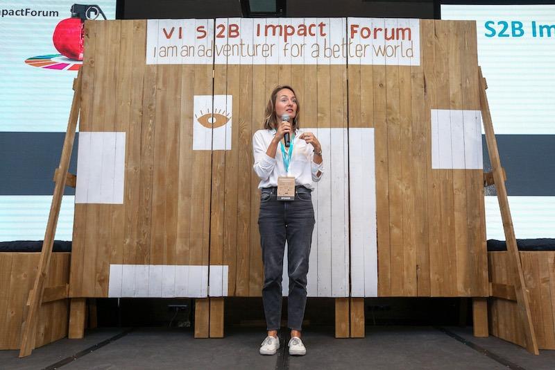 Impact-Forum-2019_1